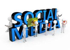 Perfiles-profesionales-en-Social-Media1